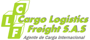 Cargo Logistic Freight S.A.S